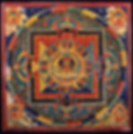 800px-Amitayus_Mandala.jpg