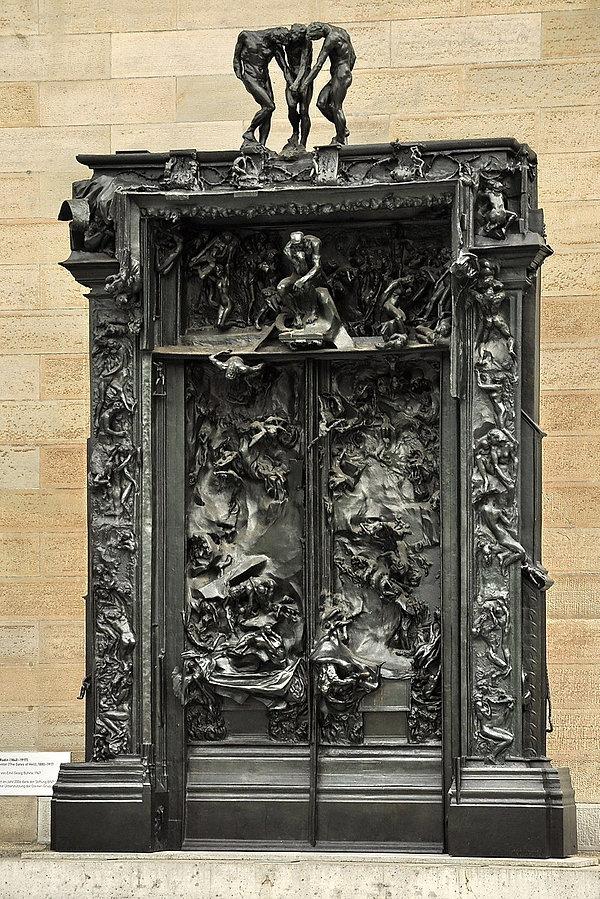 Full Rodin Thinker.jpg