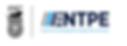 logo_entpe.png