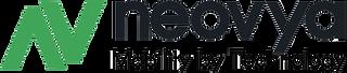 Logo detoure (large).png