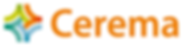 logo Cerema.png