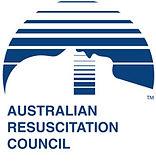 Advanced Life Support Courses ALS1 ALS2 Perth