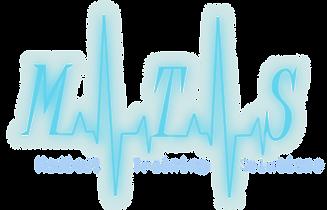 Medical Training Solutions Logo no bg.png