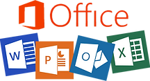 Microsoft Office Logos.png