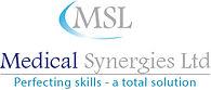 Medical Training Centres Courses Australia