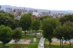 Parque de Adepa
