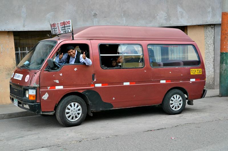 Kirkebussen.jpg