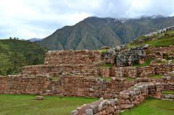 0073-Chincheros inka-ruiner