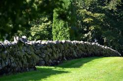 Hærvej_12-09-16_Kirkemur