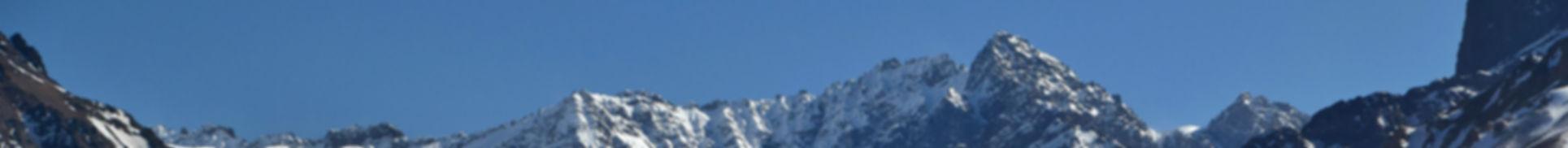 Banner Andes Mendoza1.jpg