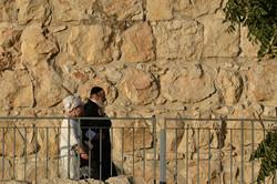 Slut på Shabbatten