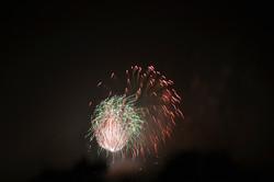 20_Feliz_Año_Nuevo