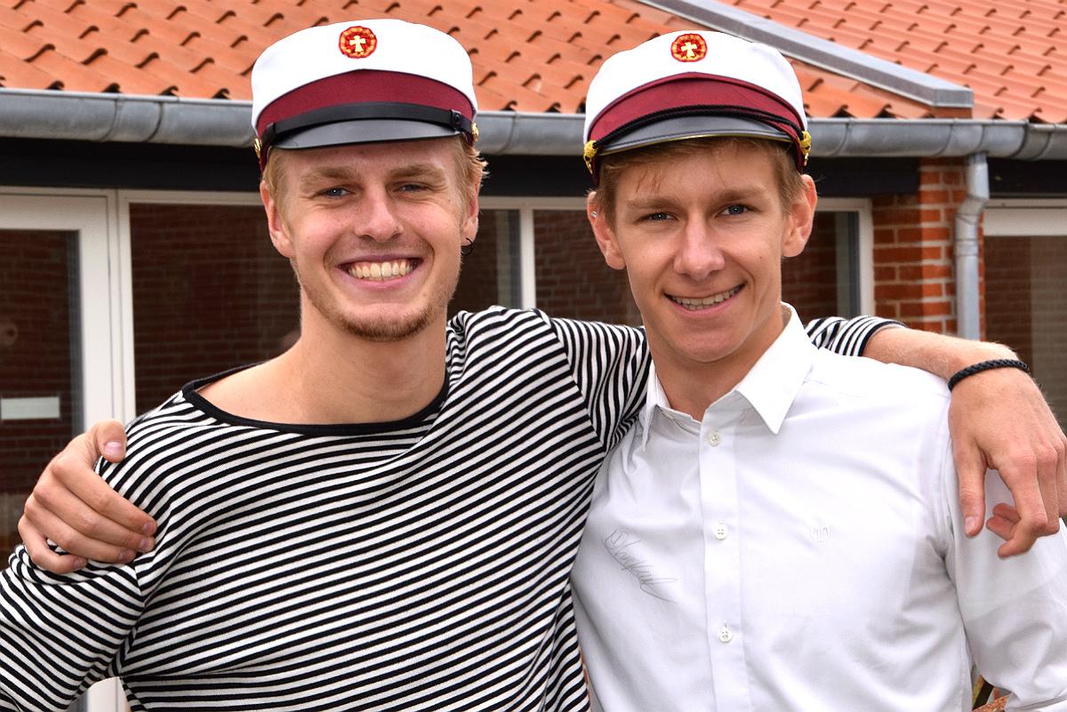 Asbjørn_og_Andreas