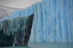 6 Isbjerge