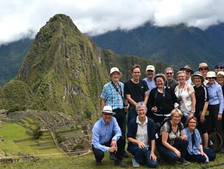LM'ere fik syn for Peru