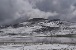 2014-01-16_Sneklædt_landskab.jpg