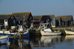 Lyngvig havn