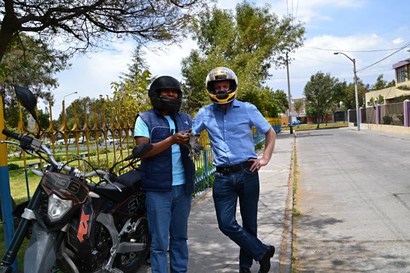 Ricardo og Roar Moto.jpg