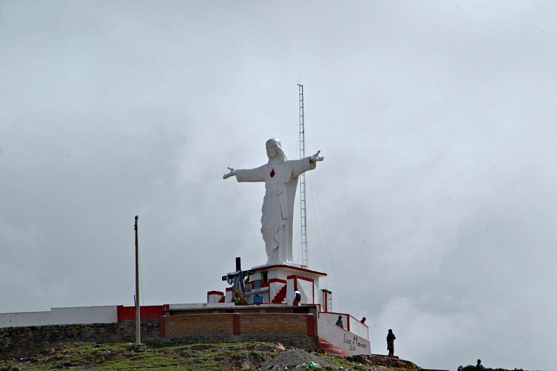 2014-01-08 Cristo Blanco 1.jpg