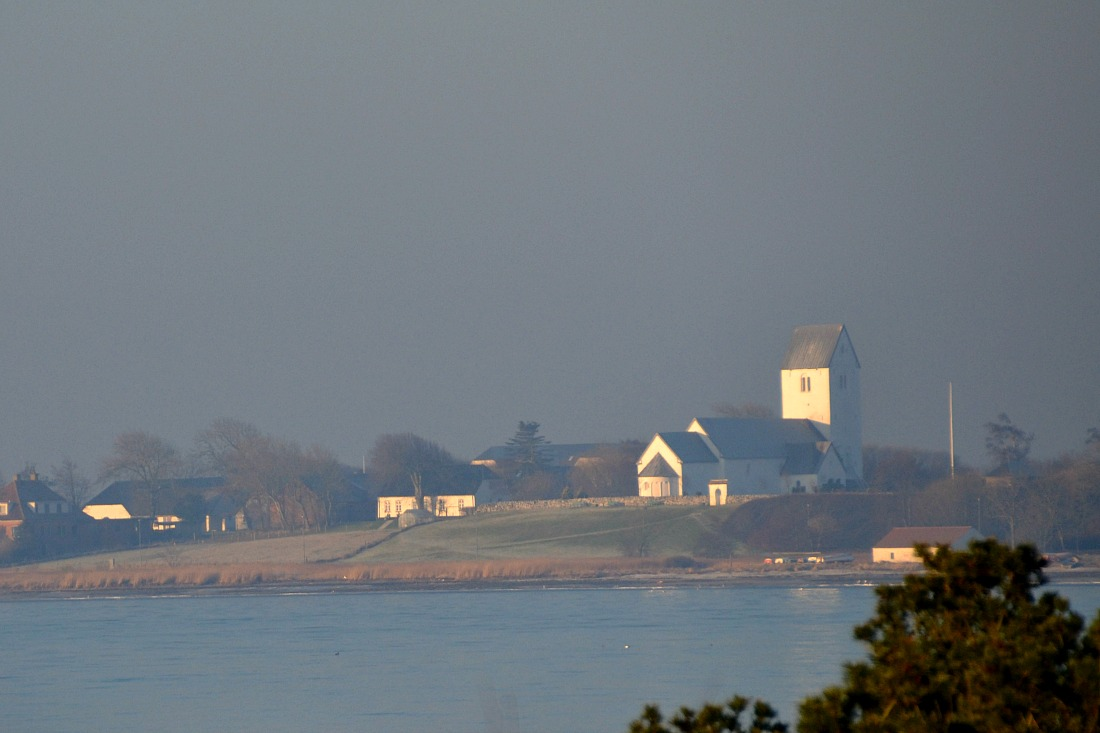2017-02-14  Kirke