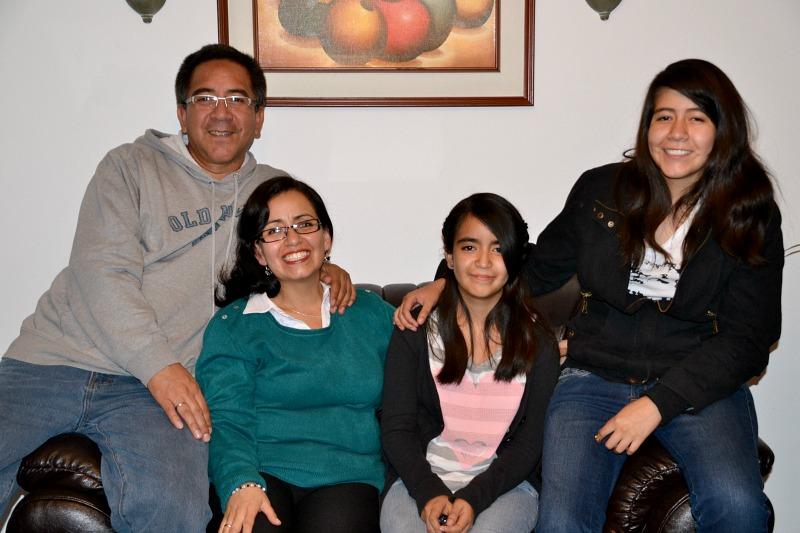 Karen, Omar, Ale y Franny.jpg