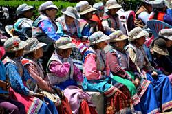 Mujeres Cabanaconde.jpg