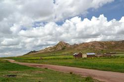 Campo_-_casa_montaña.jpg