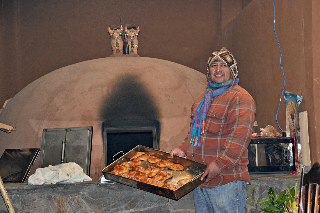 0022-Chincheros bager