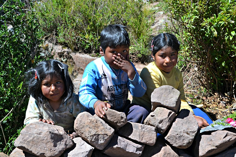 2014-01-11_Børn_Taquile.jpg