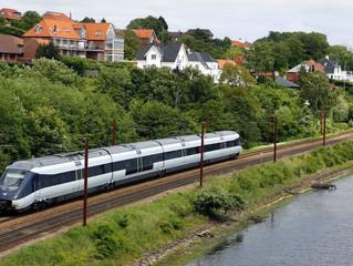 Sjælesorg mellem Skanderborg og Horsens