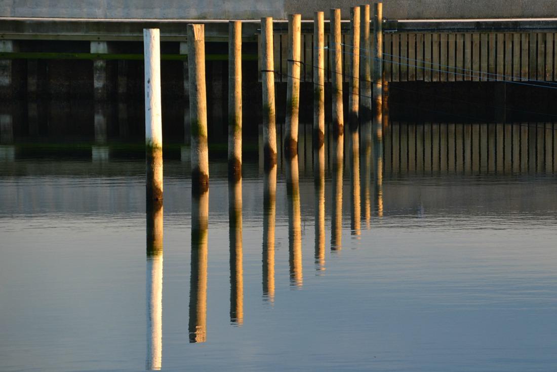 2017-02-14 Havn spejlbillede 1