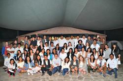 19_Todos_los_jóvenes