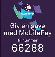 MobilePay-nummer.jpg
