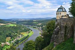 Königstein_Pavillion