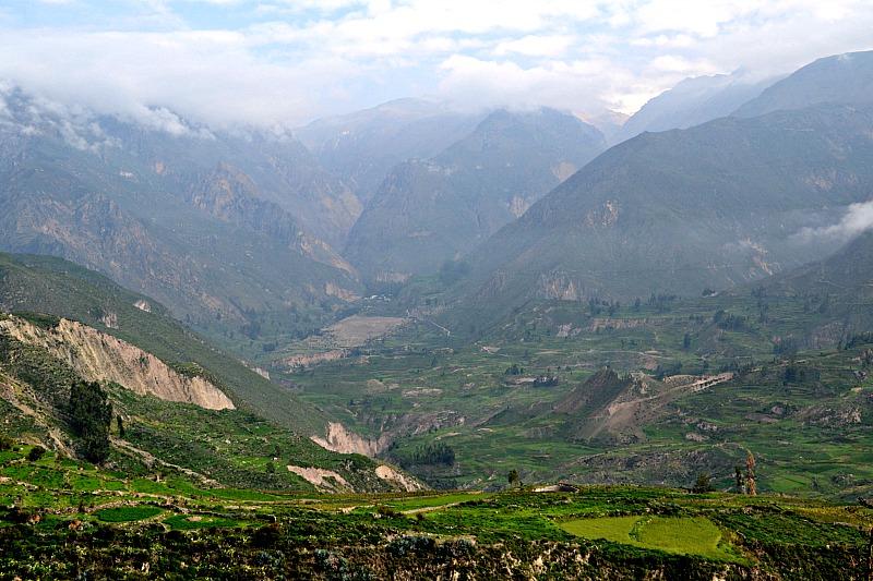 El valle.jpg