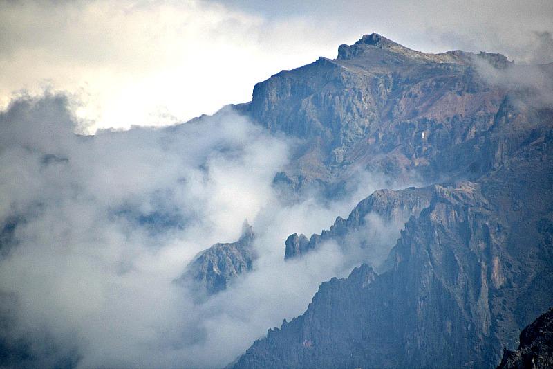 Colca bjerg.jpg