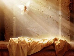 Stor opstandelse II
