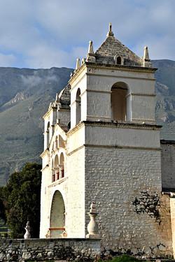 Maca iglesia.jpg