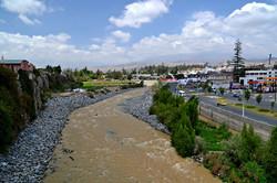 Rio Chili