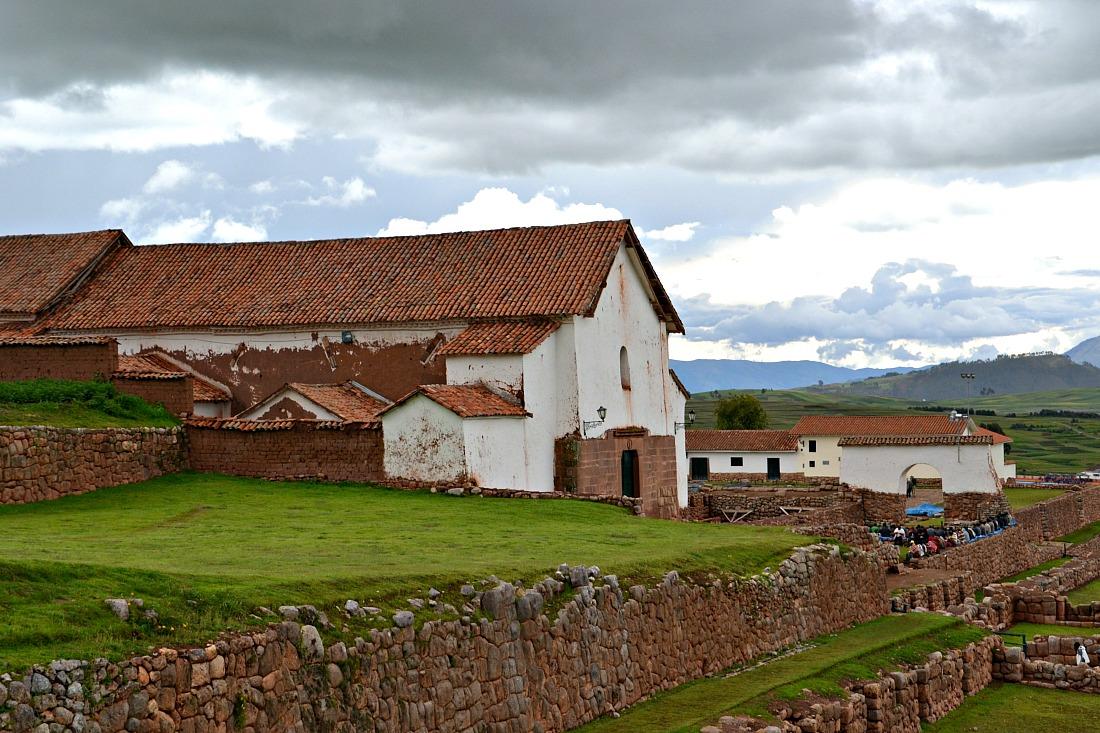 0068-Chincheros Kirke