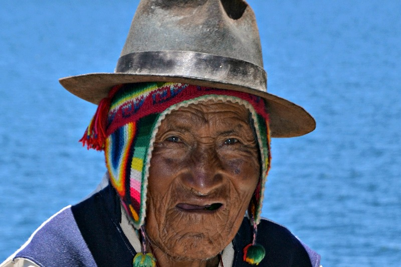 Anciano Taquile 5.jpg