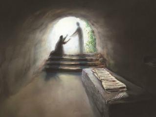 Stor opstandelse I