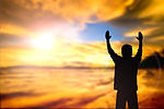 Treasure-In-Heaven-Hands-Raised.jpg