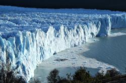 4 Perito Moreno