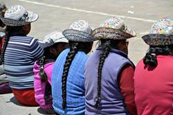 Cabanaconde mujeres.jpg