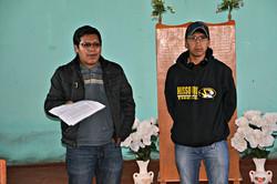 Campo_-_informe_jóvenes.jpg