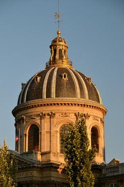 Paris Basilika