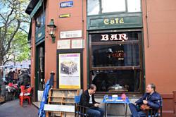 Café_San_Telmo
