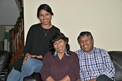 Besøg_hos_gode_venner_-_Adolfo,_Teresa_og_Ruby