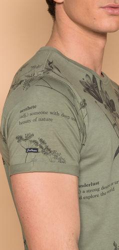 botanical (1).jpg